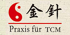 Akupunkturpraxis Ying Xu Lindauer