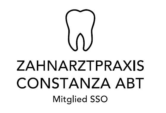 Zahnarztpraxis C. Abt