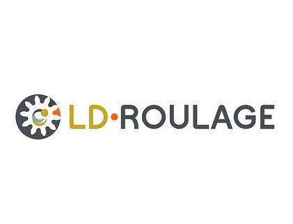 LD Roulage SA