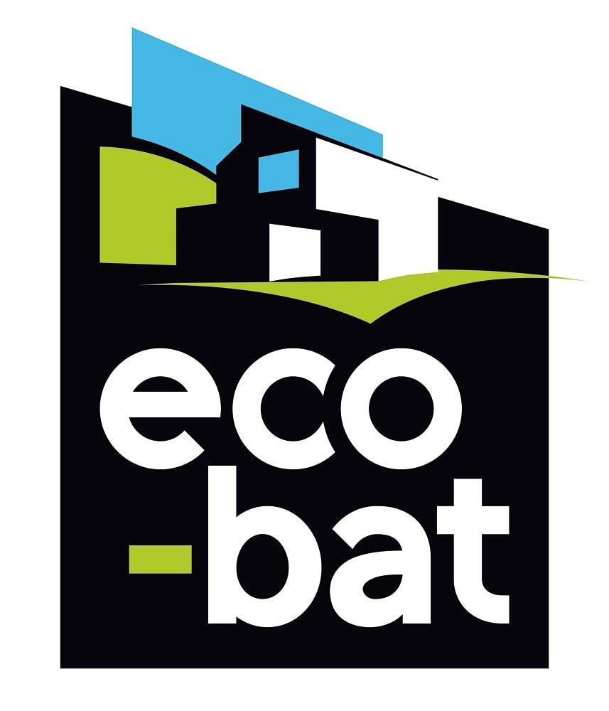 Eco-bat SA