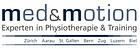 med&motion St. Gallen AG