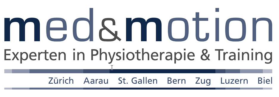 med&motion Luzern AG