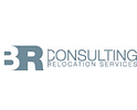 BR-Consulting Relocation Sàrl logo