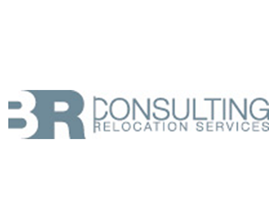 BR-Consulting Relocation Sàrl