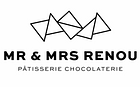 MR & MRS RENOU Sàrl logo