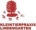 Kleintierpraxis Lindengarten