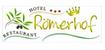 Hotel Restaurant Römerhof