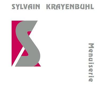 Krayenbühl Sylvain