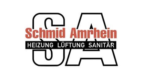 Schmid Amrhein AG