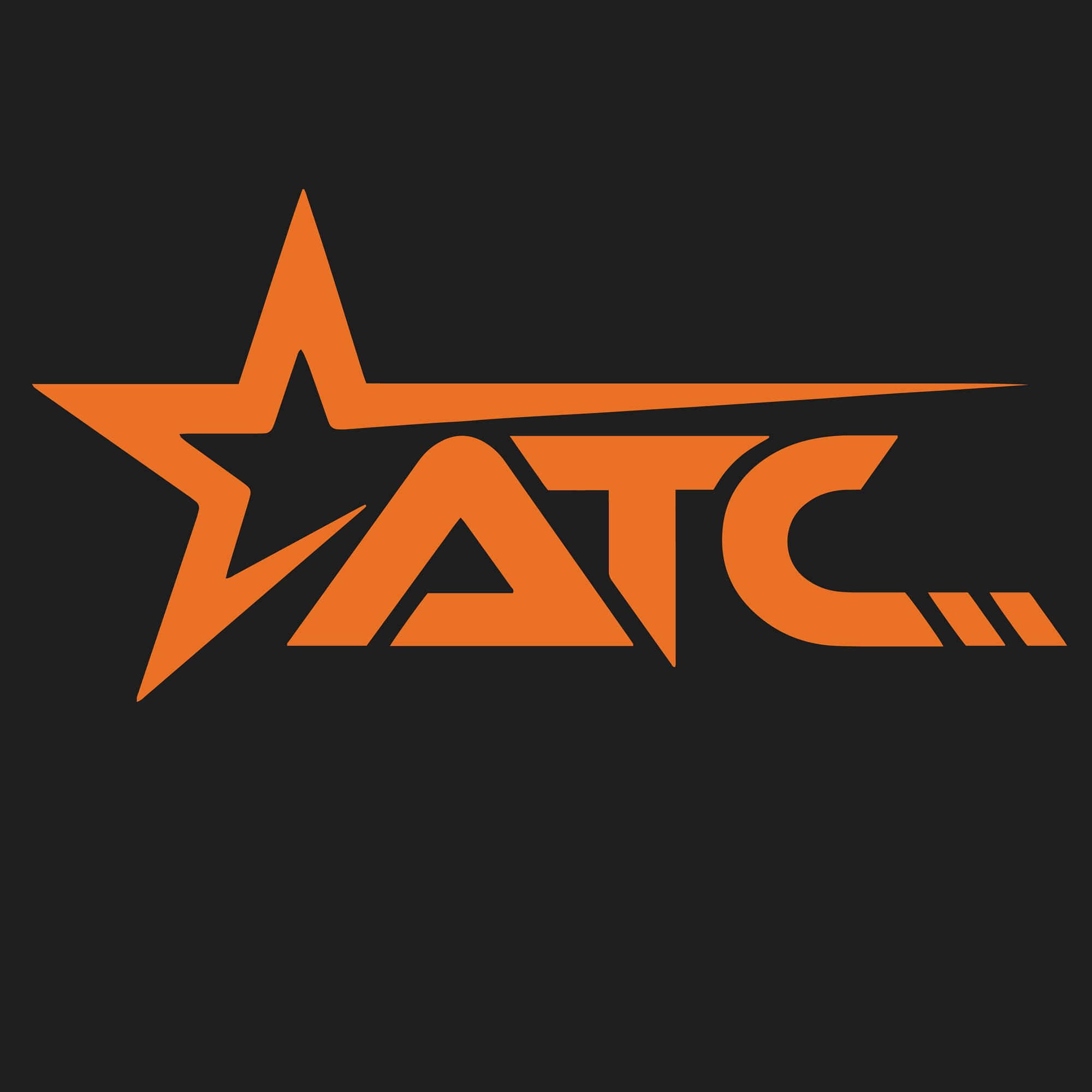 ATC Garage Kovacs