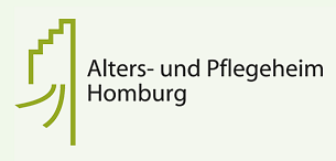 Alters- und Pflegeheim Homburg