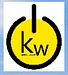 KW Electricité Sàrl