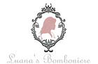 Luana's Bomboniere