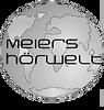 Meier's Hörwelt GmbH