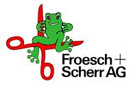 Froesch + Scherr AG