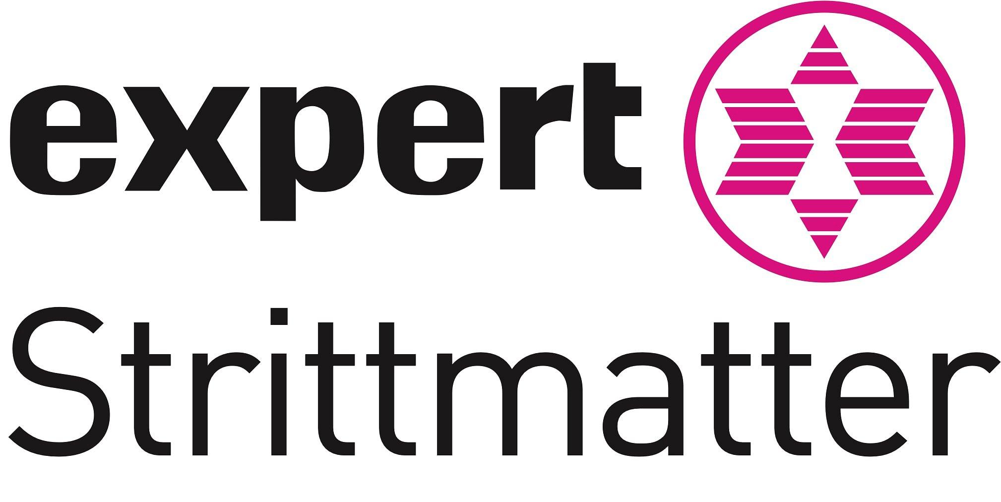 Expert Strittmatter