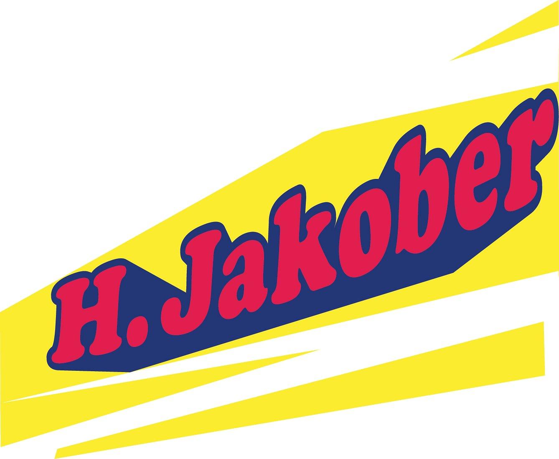H. Jakober AG