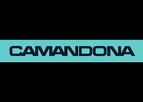 Camandona SA