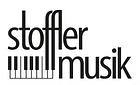 Stoffler Musik AG