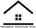 Bärfuss S. Sàrl
