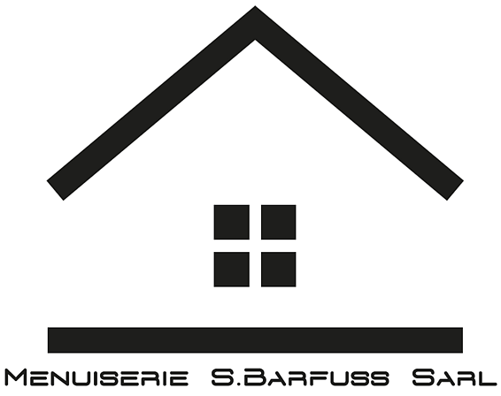 Bärfuss S. Sàrl