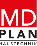 MD-Plan GmbH