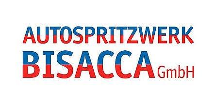 Autospritzwerk Bisacca GmbH