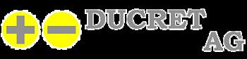 Ducret AG
