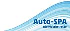 Auto-SPA Arbon