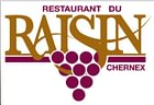 Café du Raisin