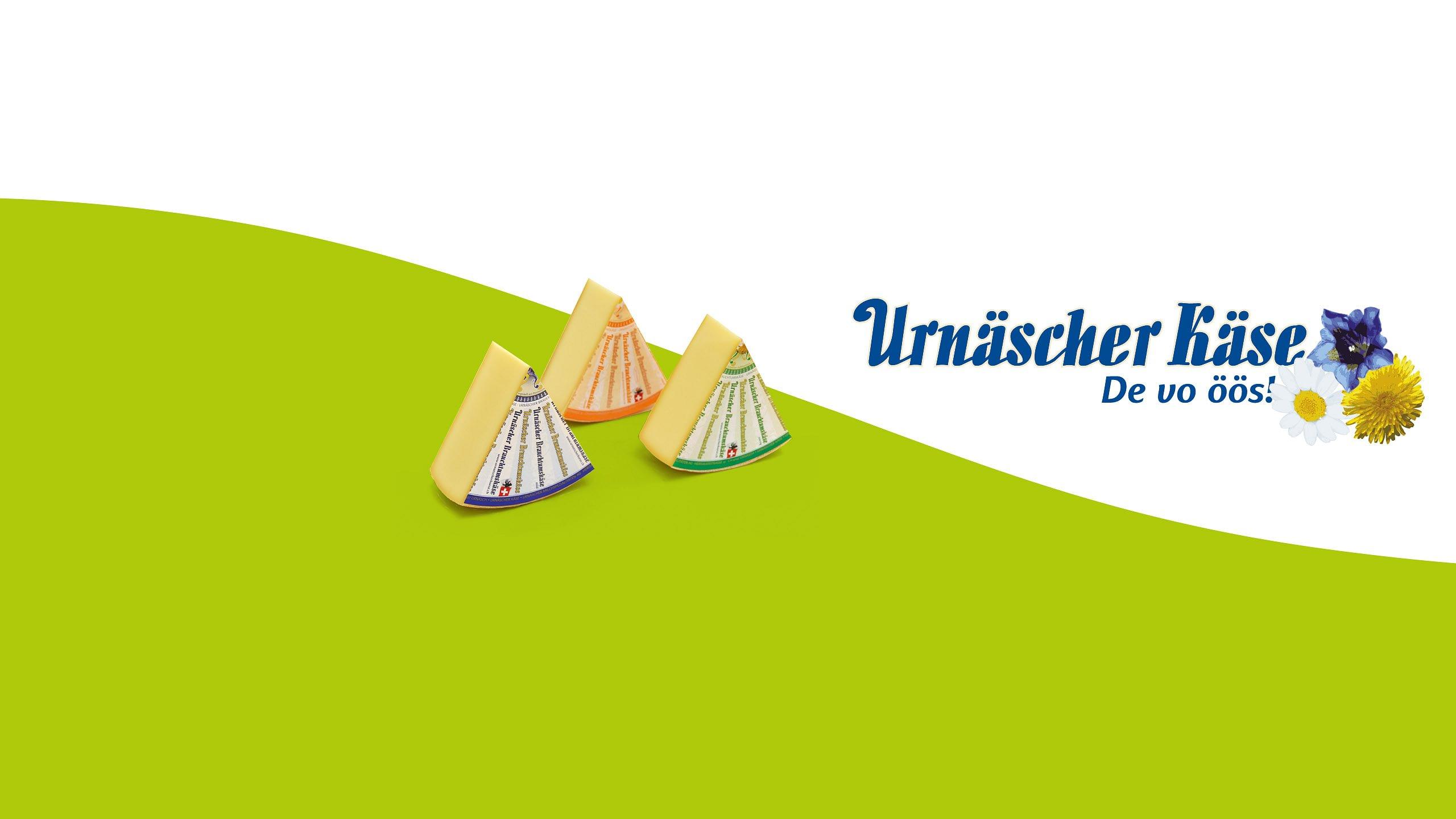 Urnäscher Milchspezialitäten AG