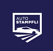 Auto Stampfli AG