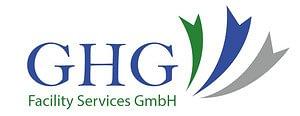 GHG Facility Services GmbH