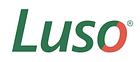 Luso AG