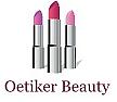 Beauty Oetiker