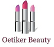 Beauty Oetiker logo