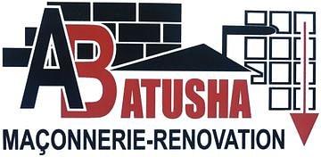 AB Batusha