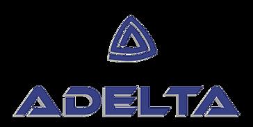 aDelta GmbH Hauswartung & Gebäudereinigung