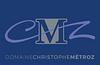 Domaine Christophe Métroz