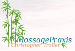 Massage Praxis Christopher Troller