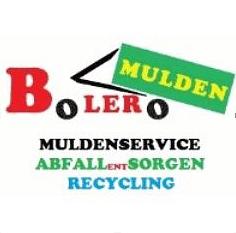 Bolero Dienstleistungen