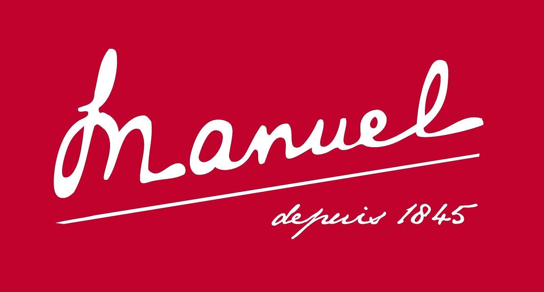Manuel Chocolatier & Traiteur