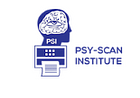 PSI : PSY-SCAN INSTITUTE Sàrl logo