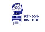 PSI : PSY-SCAN INSTITUTE Sàrl