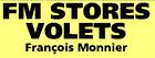 Monnier François