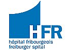 HFR Billens