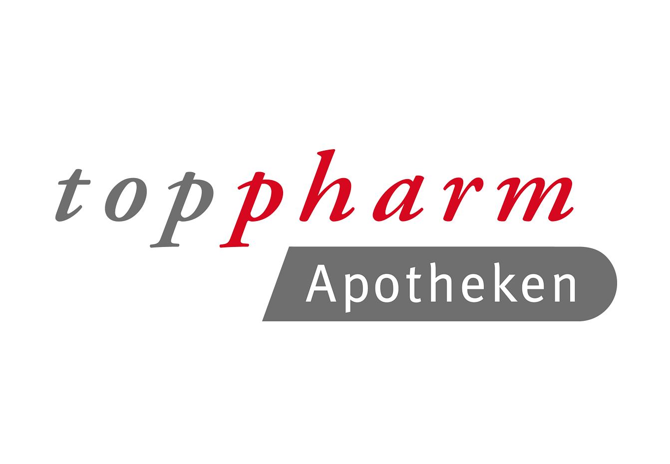 TopPharm Zentrums-Apotheke