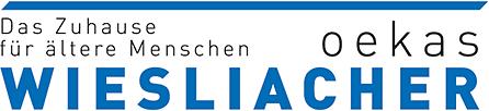 Oekumenisches Alterswohnheim Wiesliacher Oekas Zürich-Witikon