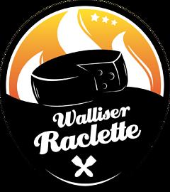Walliser Raclette-Catering