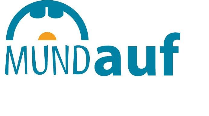 Zahnarztpraxis Mundauf AG